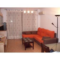 Appt T4 Puerto de Sagunto centre