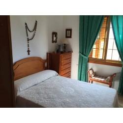 Maison T5 Chiva