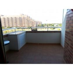 Appartement T3  Castellon,  96 000 €