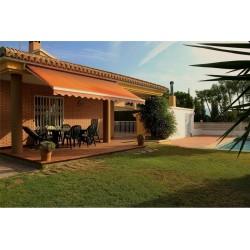Villa T5 à Lliria – 188 000 €