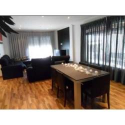 Villa T5 (Rafelbuñol) Valencia - 276 000 €
