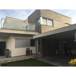 Maison T5 Olimar – 342 000€