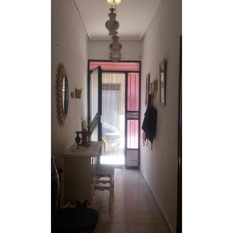 Maison T4 Puerto de Sagunto 91 000 €