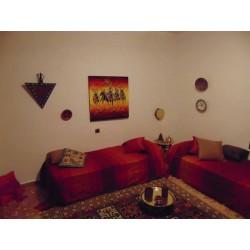 Villa T7 Quart de les Valls - 310 500 €