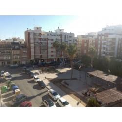 Appartement T5 Puerto de Sagunto - 165 000 €