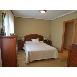 Appartement T4 Puerto de Sagunto - Valencia 6