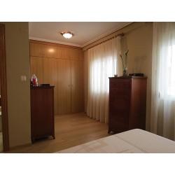 Appartement T4 Puerto de Sagunto - Valencia 7
