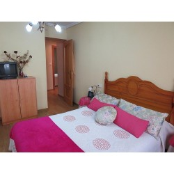 Appartement T4 Puerto de Sagunto - Valencia 11