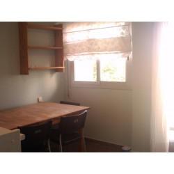 Appartement Canet de Berenguer Village cuisine 2