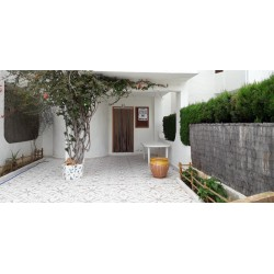 Location Oropesa T4 (aout)