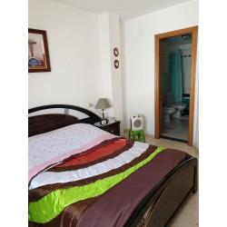 Appartement Puerto Sagunto 135000 € - 9