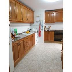 Appartement Puerto Sagunto 135000 € -3