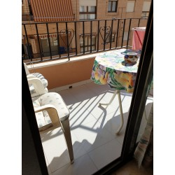 Appartement Puerto Sagunto 135000 € - 4