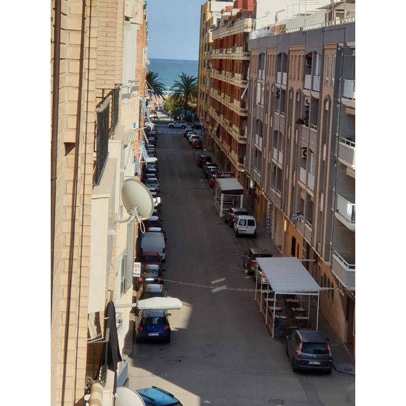 Appartement Puerto Sagunto 135000 € -1