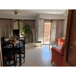 Appartement Puerto Sagunto 135000 € -13