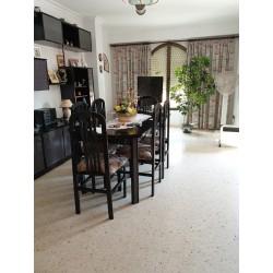 Appartement Puerto Sagunto 135000 € -2