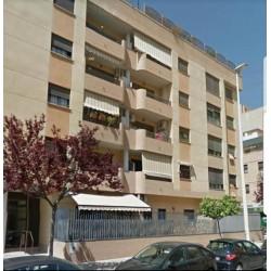 Appartement Puerto Sagunto...