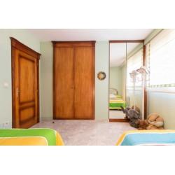 Villa T4 La Cañada Paterna, Valencia 20