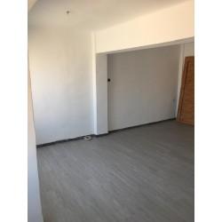 Appartement T3 Puerto Sagunto  71000 € - 02
