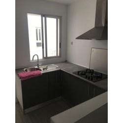 Appartement T3 Puerto Sagunto  71000 € - 03