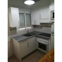 Appartement T5 Puerto de Sagunto près de la plage 1