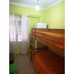 Appartement T5 Puerto de Sagunto près de la plage 5
