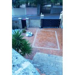 Villa T5 à Villamarchante 4