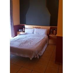 Villa T5 à Villamarchante 15
