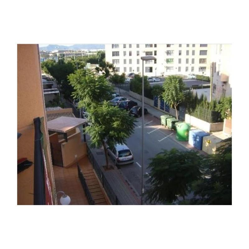 Appartement t3 canet avec piscine 110 000 for Appartement avec piscine