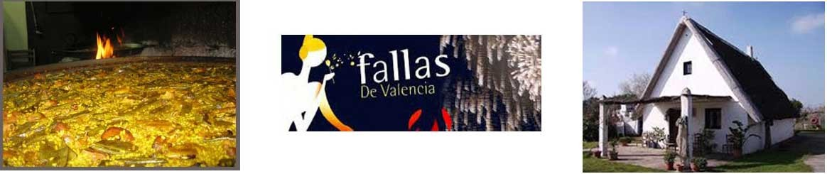 ImmoValencia le specialiste immobilier de la Comunidad Valenciana