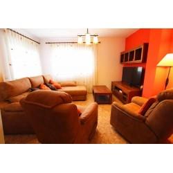 Duplex penthouseT6 à Puerto de Sagunto 210 000 €