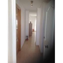 Appartement T3 Puerto de Sagunto - 128 000 €