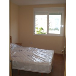 Appartement T3 Canet de Berenguer - 78 000 €