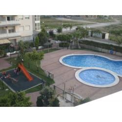 Appartement T3 Canet de Berenguer - 78 000 €