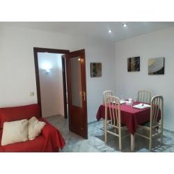 Appartement T3 Puerto Sagunto - 130 000 €