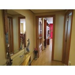 Appartement T4 Puerto de Sagunto - Valencia 2