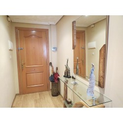 Appartement T4 Puerto de Sagunto - Valencia 1
