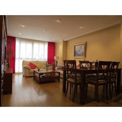Appartement T4 Puerto de Sagunto - Valencia 4