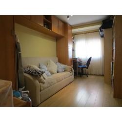Appartement T4 Puerto de Sagunto - Valencia 5