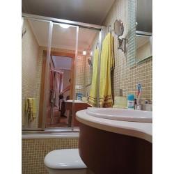Appartement T4 Puerto de Sagunto - Valencia 8