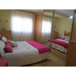 Appartement T4 Puerto de Sagunto - Valencia 10
