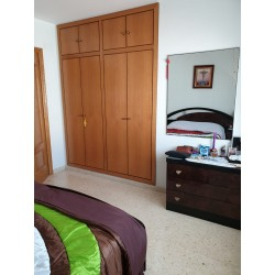 Appartement Puerto Sagunto 135000 € - 8