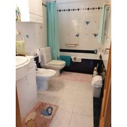 Appartement Puerto Sagunto 135000 € - 7