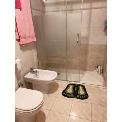 Appartement Puerto Sagunto 135000 € -11