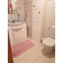 Appartement Puerto Sagunto 135000 € -12