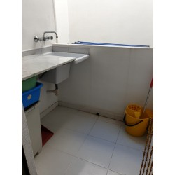 Appartement Puerto Sagunto 135000 € -15