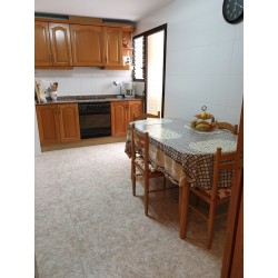 Appartement Puerto Sagunto 135000 € -14
