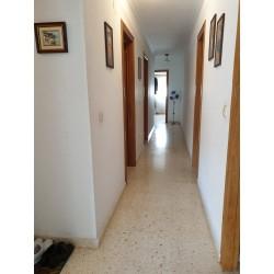Appartement Puerto Sagunto 135000 € -16