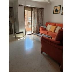Appartement Puerto Sagunto 135000 € - 5