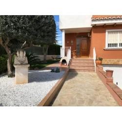 Villa  à La Cañada, Valencia 01